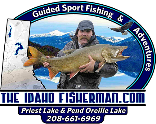 The-Idaho-Fisherman-Header-Large
